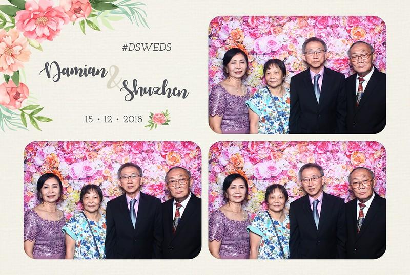 Vivid-with-Love-Wedding-of-Damian-&-Shuzhen-0073.jpg