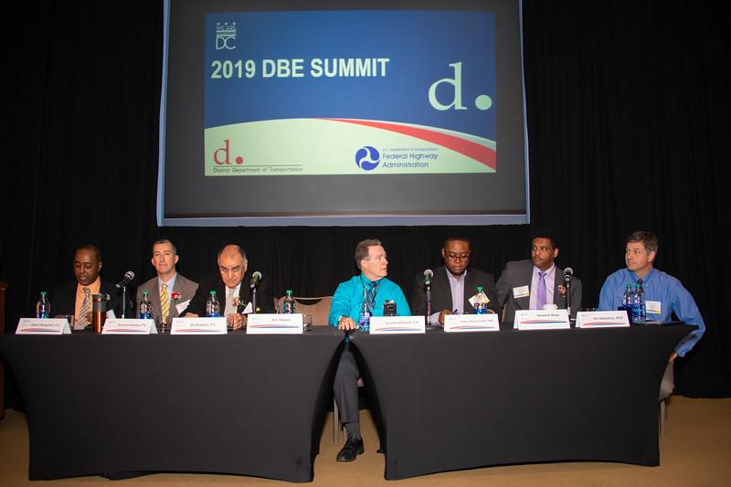 DBE Summit-133.jpg
