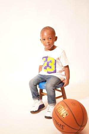 Happy 2nd Baby Boy Photos By lele