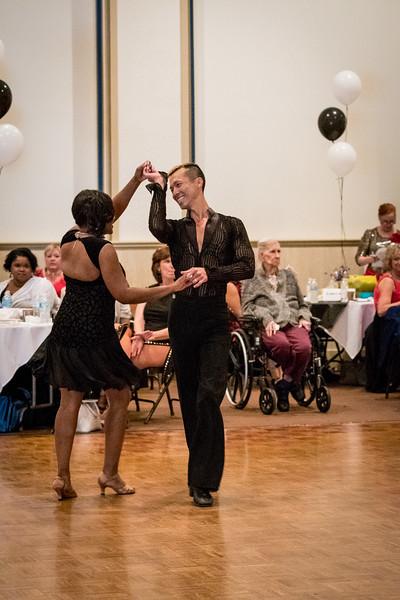 RVA_dance_challenge_JOP-10947.JPG