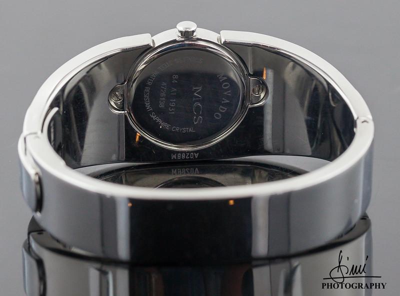 gold watch-2073.jpg