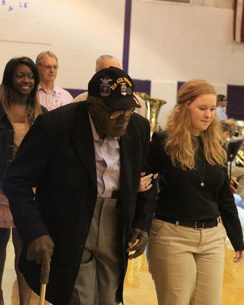 2012 Veterans Day034.JPG