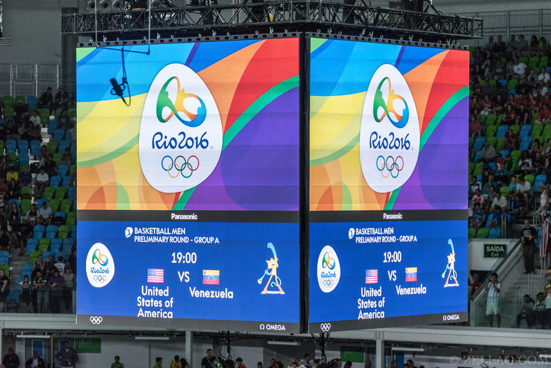 Rio-Olympic-Games-2016-by-Zellao-160808-04409.jpg