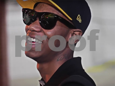 rapper-lor-scoota-shot-dead-an-hour-after-hosting-peace-rally-basketball-game-in-baltimore
