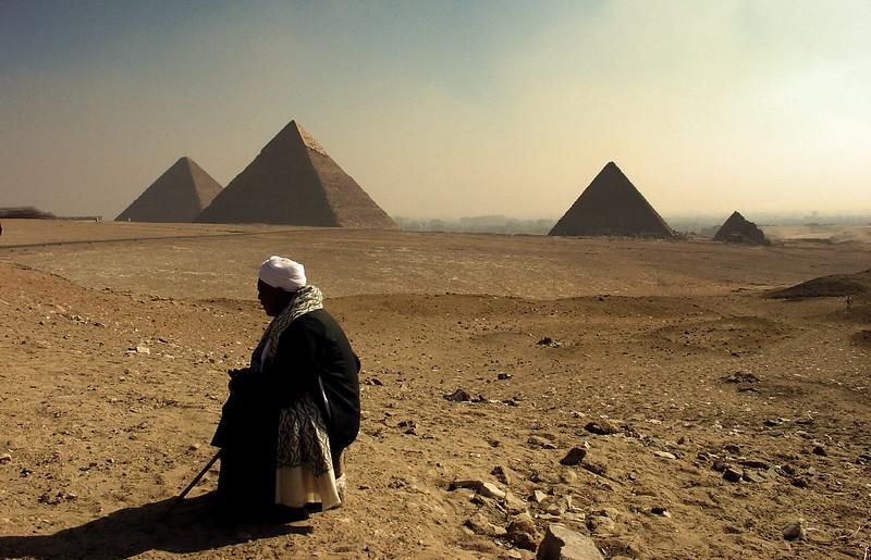 The Pyramids, Egypt.jpg