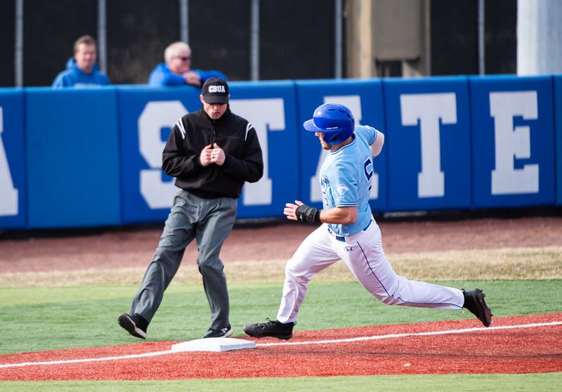 03_19_19_baseball_ISU_vs_IU-4157.jpg