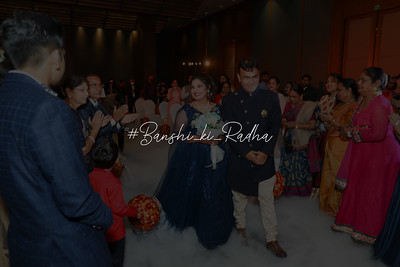 #Banshi_ki_Radha