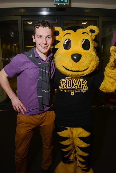 03-12-14 Roar