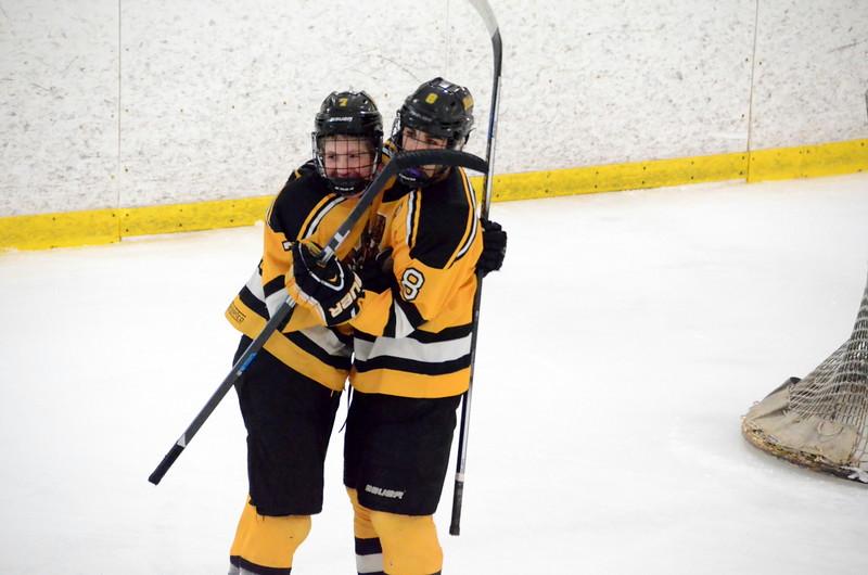 160207 Jr. Bruins Hockey-092.JPG