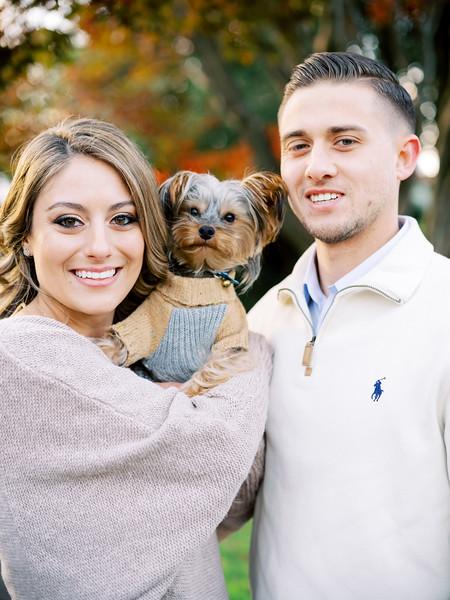 19.11.8 Gina & Anthony-10.jpg