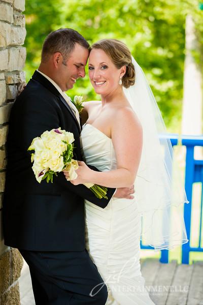 08-23-14 Nikki  & Mike