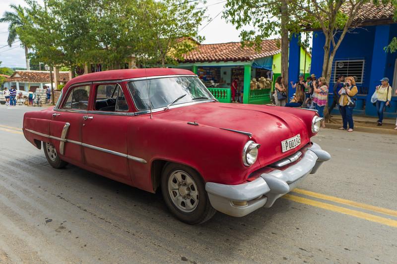 Havana-94.jpg
