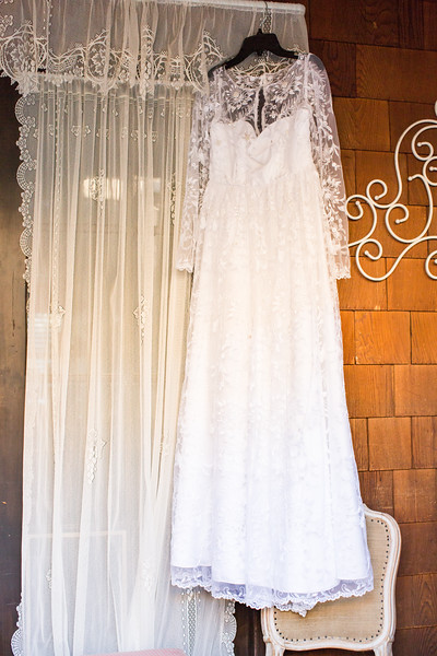 1040_Chris_Francesca_Wedding.jpg