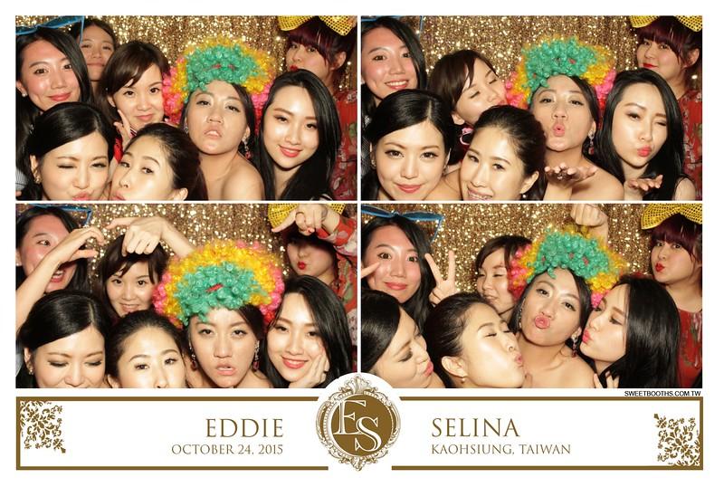 Eddie.Selina_2015.10 (68).jpg