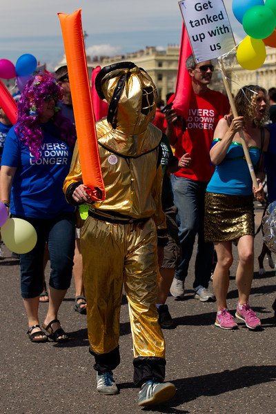 Brighton Pride 2015-196.jpg