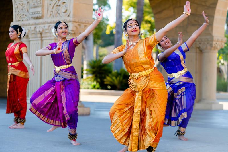 Indian-Raga-Stanford-127.jpg