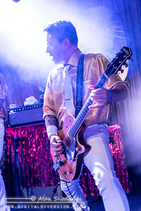 Me First and the Gimme Gimmes 12-15-2019