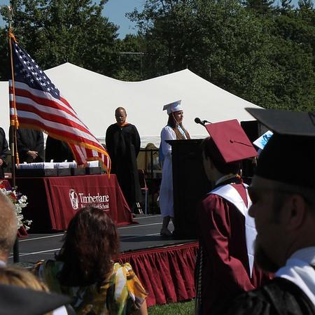 TRHS Graduation v.3