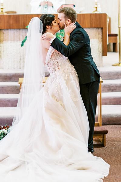 KatharineandLance_Wedding-470.jpg