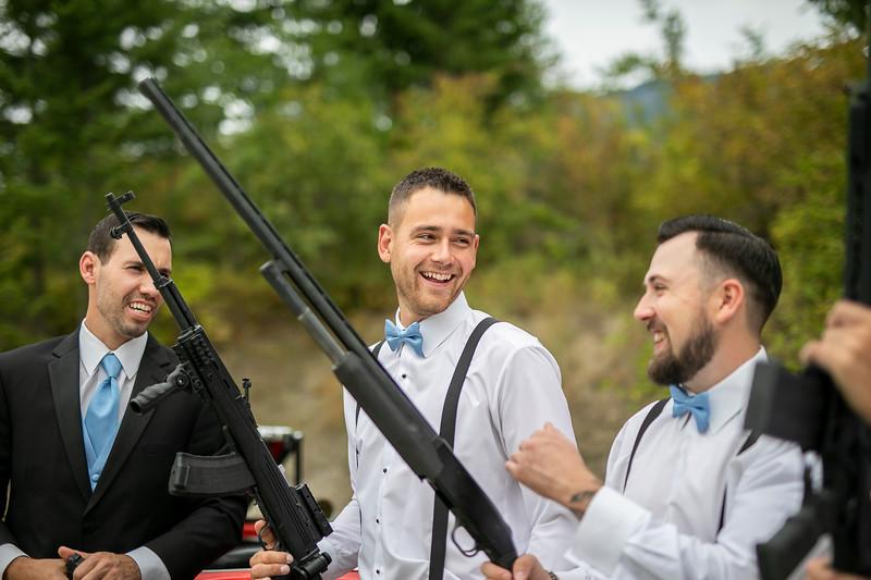 salmon-arm-wedding-photographer-highres-1593.jpg