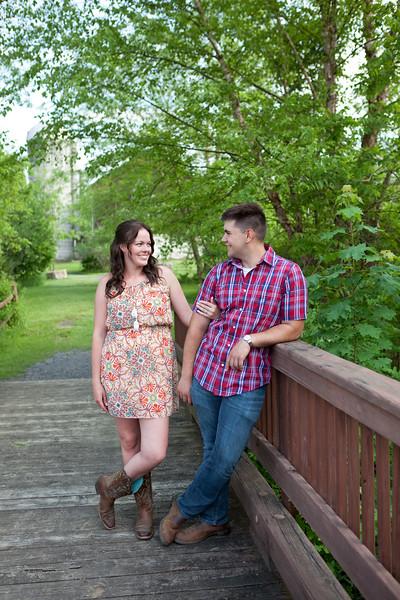 A&A engagement-1049.jpg
