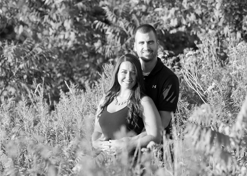 Jess&Eric-130.jpg