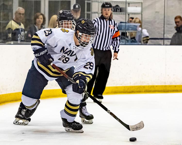 2019-10-11-NAVY-Hockey-vs-CNJ-43.jpg