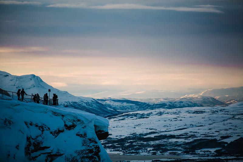 Norway_Odyssey_166.jpg