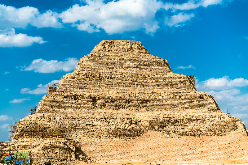 Step-Pyramid-02118.jpg