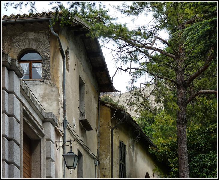 2010-05-Spoleto-135.jpg