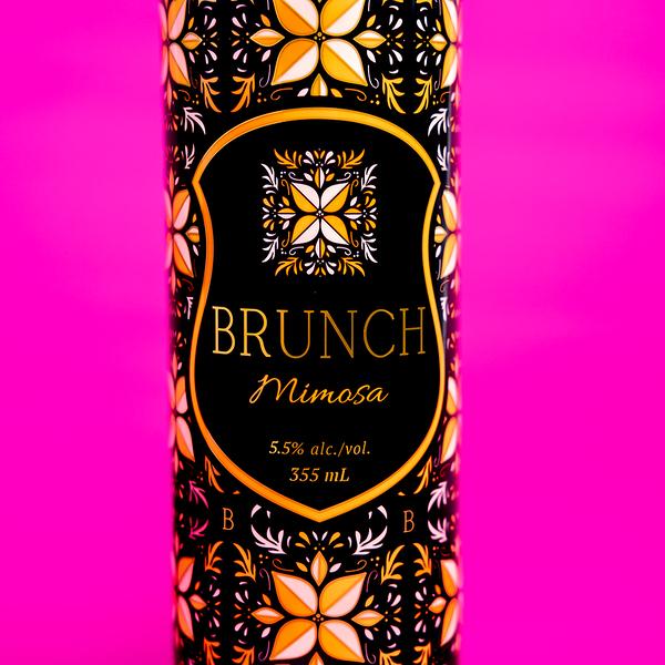 Drinkbrunch_DSCF1972.png
