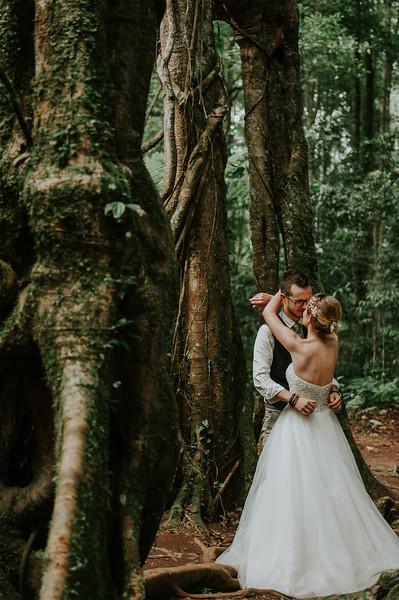 Justin&Laura_wedding (129).jpg