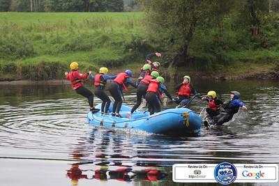 18 09 2021 Rafting Tay 930