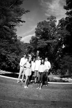 Catania Family