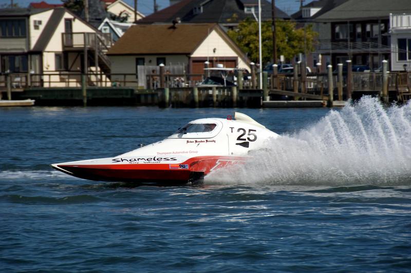 20070930 Hydrofest-1493.JPG