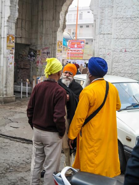 Susan_India_1120.jpg
