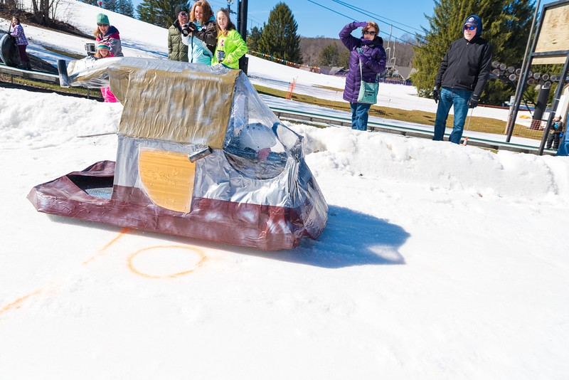 56th-Ski-Carnival-Sunday-2017_Snow-Trails_Ohio-2990.jpg