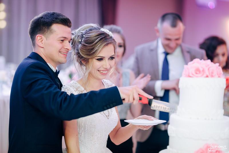 fotograf nunta -0130.jpg