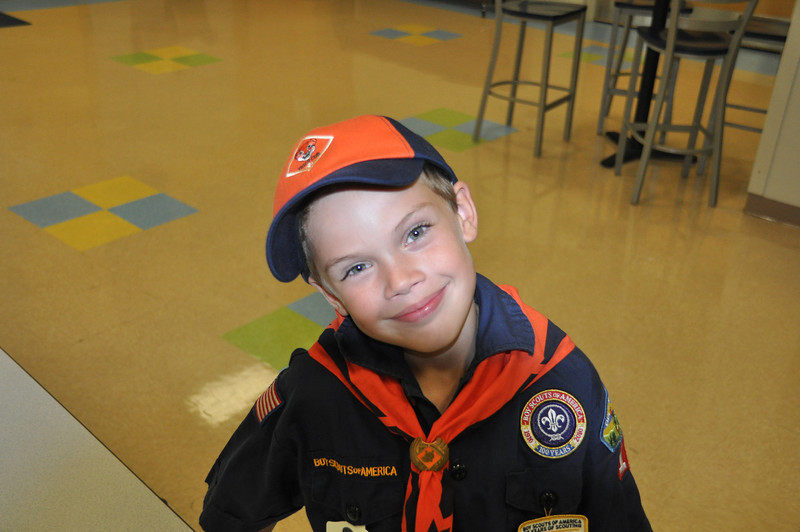 2010 05 18 Cubscouts 051.jpg