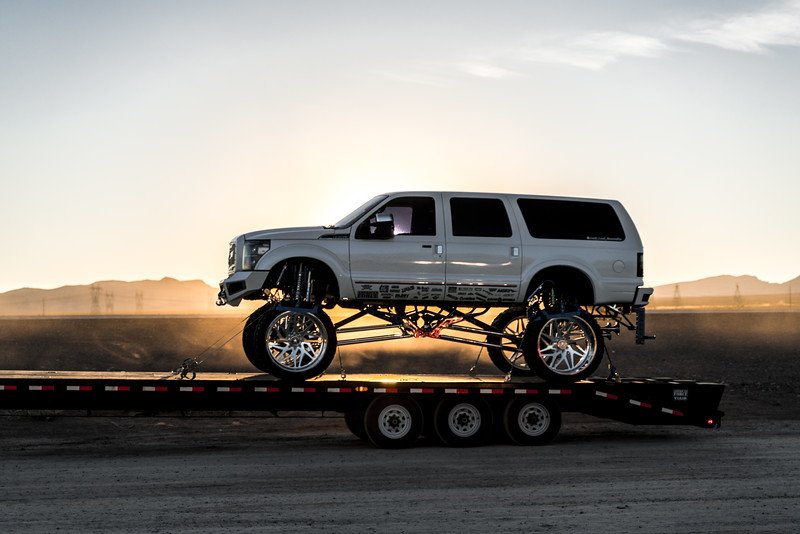 @lady_luck_excursion v.2 2016 @Ford Excursion Conversion 30x16 #GENESIS CONCAVE 42x16.5r30 @FuryOffroadTires-2.jpg