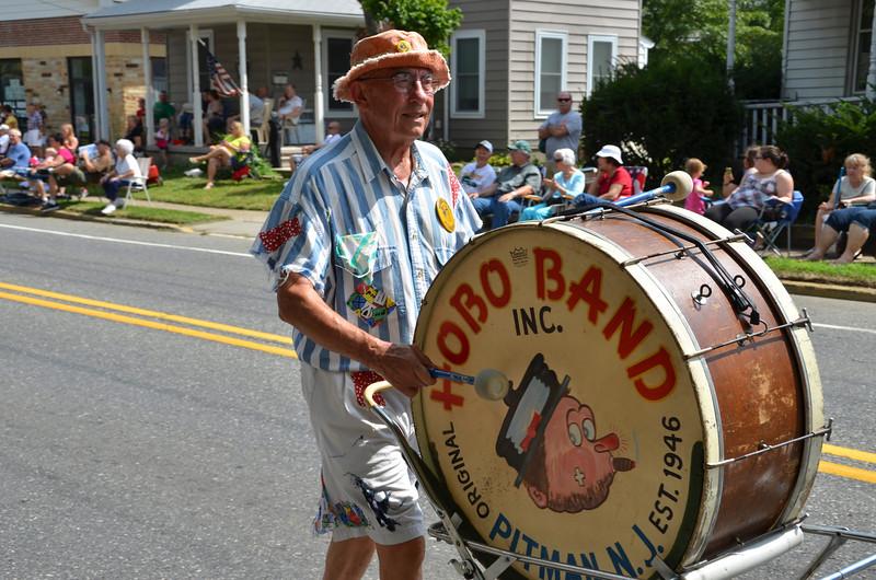 2012 Septemberfest Parade292.jpg