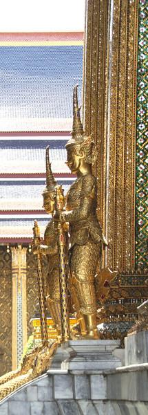Bangkok a036_22_1.jpg