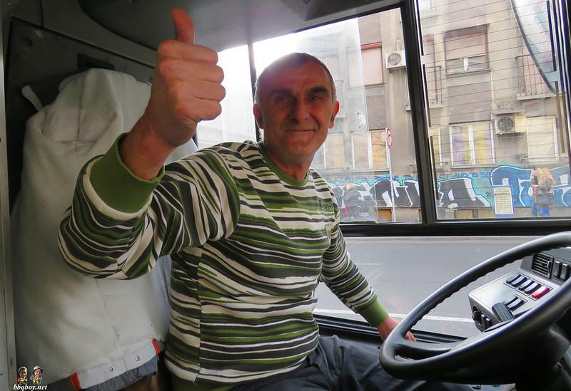 serbian bus driver.jpg