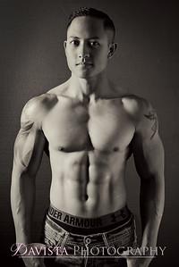 Marlon-fitness