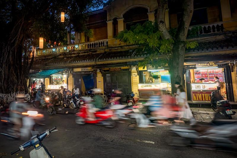 Vietnam-8121827-Edit-Edit.jpg
