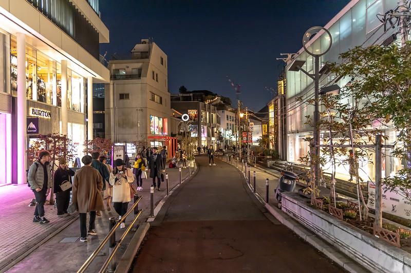 Tokyo12172018_171.jpg