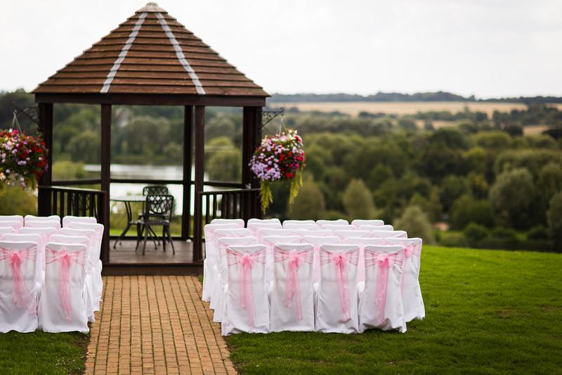 bensavellphotography_wedding_photos_scully_three_lakes (12 of 354).jpg
