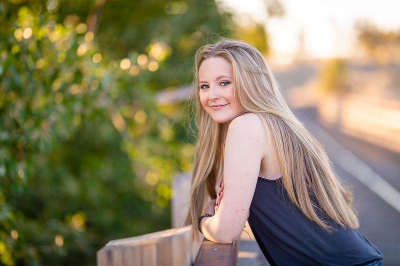 Megan Alldredge-146.jpg