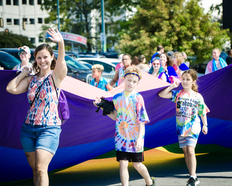 20180929_Memphis_Pride_mp-119.jpg