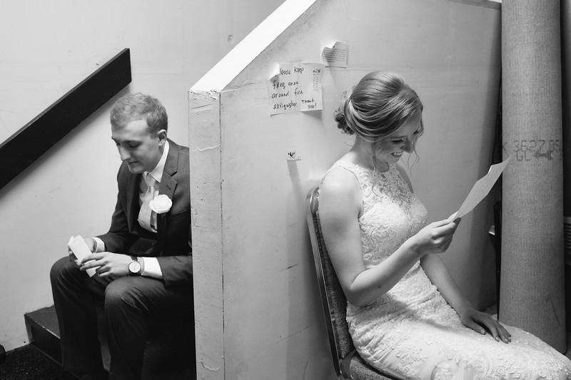 2018-megan-steffan-wedding-168.jpg